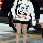 RT @kor_celebrities: T-ara ボラム、中国へ(21日、仁川空港) http://t.co/meTdy0qSnQ