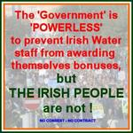 #irishwater austerity joke & nobodys laughing, let them know on Nov 1st #vinb http://t.co/fI7zs62aCs