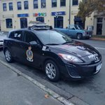 Hey @vicpdcanada is it legal to drive a @OakBayPolice hotwheels car in #yyj ? ;-) #SoSmall http://t.co/4cimc2wuK4