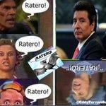 Lo que le dice la gente a Moncada Luna ???? ???? @ElGallinazo @Justice4AllPty @MiguelABernalV @DavisZone @Ktito54 http://t.co/PfCD8LfQJ7