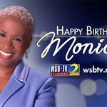 All of us here at @wsbtv want to wish @MonicaWSB a very happy birthday! http://t.co/zGp4hfYUTi #wsbtv http://t.co/0eFLiJfCYw