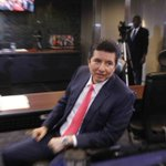 RT @DiaaDiaPa: #Opina ¿Qué te parece la decisión de separar del cargo a Alejandro Moncada Luna de su cargo? http://t.co/COoNpxaVNV
