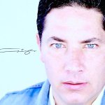 """RT @360UCV: #20Oct Fernando del Rincón vuelve a """"Conclusiones"""" en CNN confirmó el canal de noticias #360UCV http://t.co/k6aoSwMtzy"""