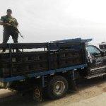 RT @covicoguarnac1: 2.880 lts de gasolina transportado sin autorización del MPPEP retiene Vig Cost en el Edo Anzoátegui http://t.co/FNc85uCXS8