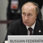 RT @JornalOGlobo: Putin planejou divisão da Ucrânia em 2008, diz ex-parlamentar polonês. http://t.co/RzyH5n8LFL http://t.co/9BPdG4dAuz