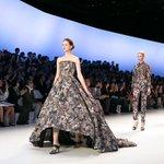 RT @fashionsnap: 東コレ2015年春夏、スラダン仕様のジョーダン、H&M×アレキサンダーワン...今週のラウンドアップ(10/12~10/18) http://t.co/7uJo8HmBrV http://t.co/IK0Vry9xOZ