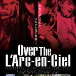 【話題】L′Arc-en-Cielのワールドツアーが映画に! http://t.co/SWDjTEa7Qg 12月5日から8日間の期間限定で公開される。 http://t.co/TlHtvWpbZ4