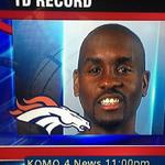Whoops. News station thinks @GaryPayton_20 broke Brett Favres record, not Peyton Manning: http://t.co/FHgXPmXMRZ http://t.co/JG6rT7aNld