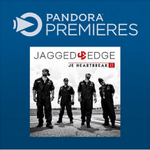 RT @jermainedupri: Take a listen to Jagged Edge full album JE Heartbreak II on Pandora NOW,http://t.co/dRC3LdZle5 http://t.co/dsaiBh94IN