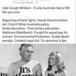 RT @Kon__K: This. Vale Gough Whitlam. #auspol http://t.co/yKIaYmfYBS