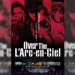 LArc~en~Ciel、初のドキュメンタリー映画を12月5日より8日間限定公開 http://t.co/IczduKOHjg #larcenciel http://t.co/UxVI0xl1dk