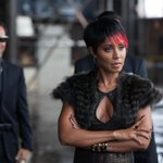 RT @Gotham: Youre just in time. A new #gotham starts NOW, East Coast. http://t.co/cjIjYaQZij
