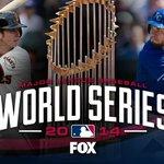 RT @MLBFanCave: 24 hours. #WorldSeries http://t.co/mt07TYkwWf