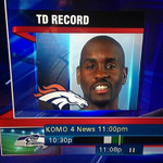 A news station mistook Gary Payton for Peyton Manning because they look exactly alike. http://t.co/XWzeCA4l7A http://t.co/ReJZWpJTuA