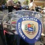 #20Oct Robaron más de 20 armas de la sede de la PNB en Guarenas http://t.co/oclxmUw52g #360UCV http://t.co/UaZKg3Sb68