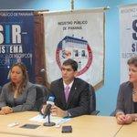 RT @tvnnoticias: Trámites en Registro Público serán electrónicos desde este viernes. Más en http://t.co/97j0qgnvdo #Panamá http://t.co/gHQjDUuXPe