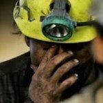 Un muerto y un herido grave en accidente minero en #Illapel http://t.co/JGEsWz8Dp7 #LaSerena #Coquimbo #Chile http://t.co/fv2as4nqcX