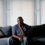 #Oakland tenants say bully landlords taking advantage of market http://t.co/cUTNNGbcNw http://t.co/LD09gwTd69