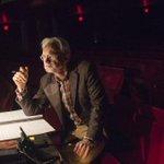 "Amid a firestorm, composer John Adams prepares for ""The Death of Klinghoffer."" http://t.co/EHRhnAR165 http://t.co/cwyPcmVNwP"