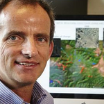 RT @Stanford: Congratulations to Prof. Eric Lambin, winner of the 2014 Volvo Environment Prize: http://t.co/9i5fz5Sf6F #EnvPrize http://t.co/Cy0Nn8MApj
