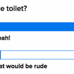 24 Surprisingly Divisive Pooping Habits http://t.co/iXDyl2x8H4 http://t.co/O8usQc7uVp