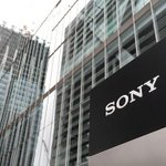 【バロンズ】ソニーの株価には40%の上昇余地 http://t.co/9BIVnOMQ0w ソニーの経営陣に必要なのはエレクトロニクス部門の劇的な縮小(AFP/Getty) http://t.co/0Zbhzl3mbA