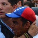 RT @DolarToday: AGARRATE MADURO: ¡Fernando Del Rincón confirma su regreso a Conclusiones de CNN! -► https://t.co/n9doH8SIXb http://t.co/NlTqR35RoF