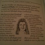 RT @D_McClure: .@LockwoodShop lookie, lookie whats in this weeks @NYMag! #Astoria #fashion #shoplocal http://t.co/K1bs0HoAuy