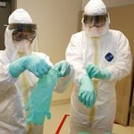 CDC releases new Ebola protection rules for U.S. health workers http://t.co/CGTZuNYltj http://t.co/PdqVTLNONf