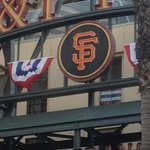 RT @PaulChambersTV: Watching the @SFGiants in #SanFrancisco will cost you $100 less than a game in #KansasCity says @StubHub http://t.co/fRvPDNNJ31