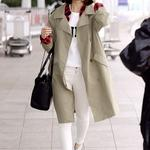 RT @kor_celebrities: Girls Day ヘリ、SBS MTV「THE SHOW」制作発表会に出席するために中国へ(21日、仁川空港) http://t.co/CON3hkxSkt