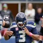 RT @Mynorthwest: What?! @FOXSports says @Seahawks uniforms among leagues ugliest. No mention of Cletus... http://t.co/9wjw2wWXdg http://t.co/Mnn8i7DvJ4