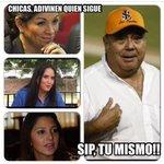 @AlvaroAlvaradoC @TReporta a hora le toca a Tito Afú. Las chicas poderosas. @ZulayRL @AnaMatildeGomez http://t.co/gcx6B20HJT