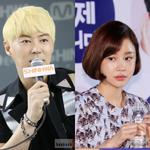 "RT @kor_celebrities: 女優ユン・ジニ側、""本人に確認した結果、神話チョンジンとの熱愛説は事実ではない。二人が一緒にシンガポールで目撃されたことも事実ではない。ユン・ジニは知人たちとシンガポール旅行中だ"" http://t.co/TawGGMDroz"