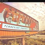Keep a look out for one of these billboards in & around Nashville & the Midstate!!! #IWillGiveMyAllForTennesseeToday http://t.co/CNghuPmBtk