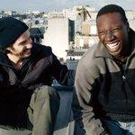 日本中が笑って泣いた「最強のふたり」の監督&主演が再タッグ!映画『サンバ』が公開決定 http://t.co/Bx986DJPCe http://t.co/8Z5P6kc3bN