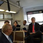 Improving #SF Geary transit w/ visionary fmr Bogata Mayor @EnriquePenalosa https://t.co/z7B8vSLGnm @sfbike @sfcta http://t.co/gnqunbI9X0