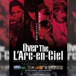 LArc~en~Ciel、初のドキュメンタリー映画を12月5日より8日間限定公開 http://t.co/NATZz7DgFS #BARKS #larcenciel http://t.co/JbZRUGaE33