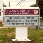 #StopTheGOP #gaymarriage #gay #jesus #christian http://t.co/gJFDtv5SR9