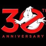 映画『ゴーストバスターズ』30周年!渋谷で特別上映、フィギュアのプレゼントも http://t.co/4B822pS0zH http://t.co/C22c69zVIT