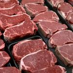 米国の食肉表示、貿易協定に違反―WTOパネル http://t.co/JBDYBFkAcb(J. Scott Applewhite) http://t.co/MBzHfbrTyj