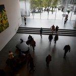 Ini Museum di AS yang Punya Lukisan Senilai Rp 1,2 Triliun http://t.co/knD4Fe6WkZ via @detiktravel http://t.co/bhbzBgtdJ2