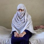 RT @nytimes: Soheila was betrothed to an elderly man at age 5. Shes trying to escape her destiny http://t.co/fLpWhoi29t http://t.co/za59tM9yMg