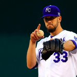 RT @MLBFanCave: James Shields passed a kidney stone during the #ALCS: http://t.co/iNECpo8Yid #WorldSeries http://t.co/XdFdZwcz22