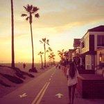 RT @fyeahCalifornia: Newport Beach, #California http://t.co/Dt05owRJfU