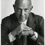 RT @GlobalGrindNews: JUST IN: Oscar De La Renta dies at the age of 82, family confirms to ABC News http://t.co/0axTw3DH2L