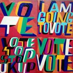 I am going to vote. UKIP depends on voter apathy. Please do use your vote. http://t.co/i787vbqvTq