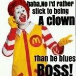 #bcfc #avfc #astonvilla #sotc #utv #blues by robertpreece #AVFC http://t.co/v39pRh4JBI