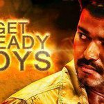 RT @RamCinemas: As We said earlier The Storm Arriving Tomorrow ;) #Kaththi Releasing Worldwide Tomorrow !! http://t.co/iCxM1fVy0Y