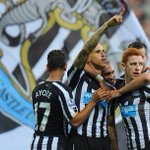 Pardew warns PL Obertan could be unplayable http://t.co/R1S69pudYe #nufc http://t.co/H2Z9qVvTpO